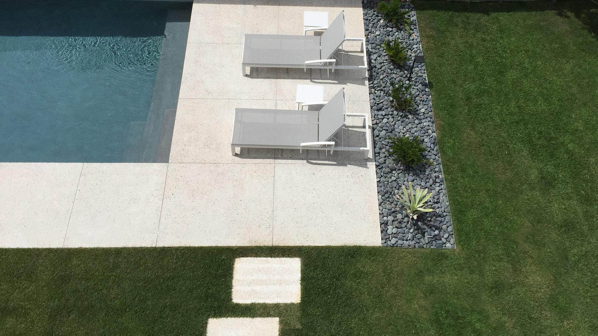 david k lowe sarasota interior design